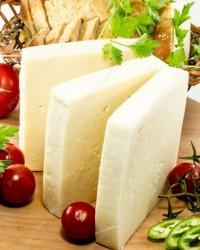 Tulum Peynir