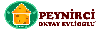 Peynirci Oktay