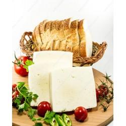 Eski İzmir Tulum Peyniri