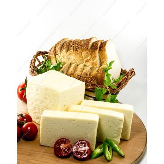 Keçi Teneke Tulum Peyniri