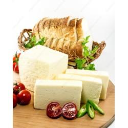 Kişiye Özel Tulum Peyniri
