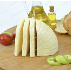 Manyas Sepet Peyniri