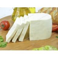 Kaynamış Sütten İnek Peyniri