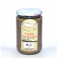 Sarıgül Cam Şişe Tahin 600gr.